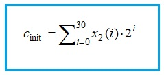 5G NR equation3