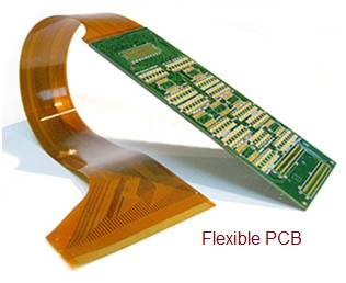 Advantages of Flexible PCB | disadvantages of Flexible PCB
