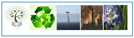 Green Technology Applications