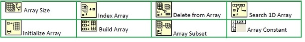 array labview fig3