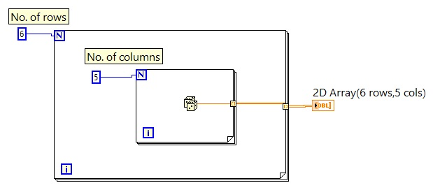 array labview fig6
