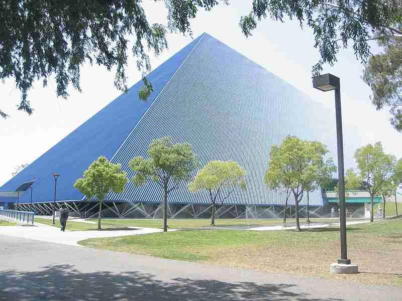 Engineering Colleges Usa Engineering Universities