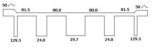 rf filter design fig9