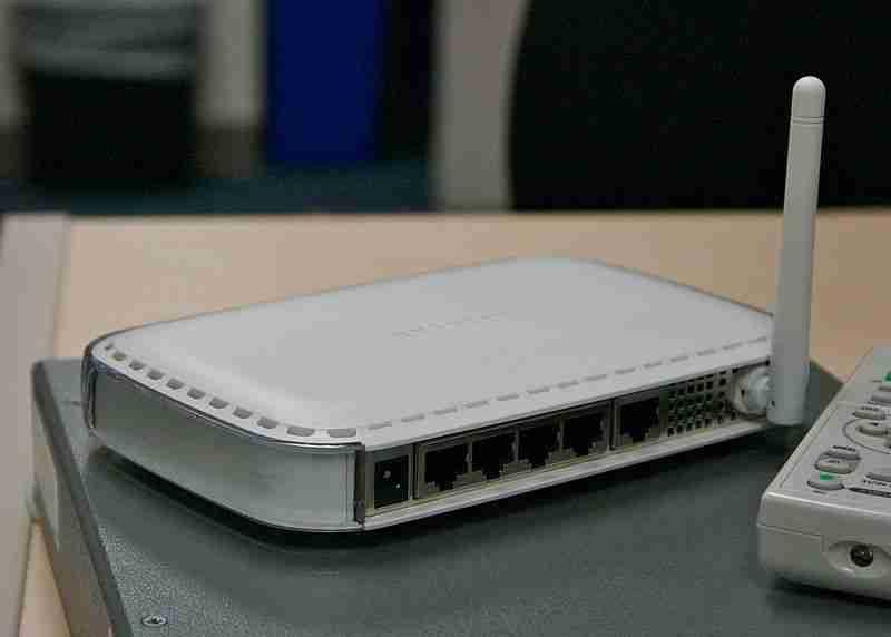 Router-LTE manufacturers,vendors