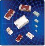 RF Wireless World Home Page-Passive RF components